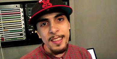 Un mismo terrorista decapit� a Foley, Sotloff y Haines