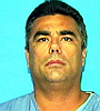 Un hombre mata a su hija y a sus seis nietos y luego se suicida en Florida