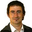 Jaume Subirana