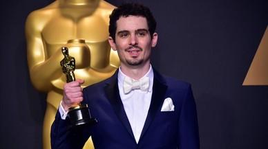 El director de 'La La Land', a Netflix
