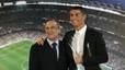 El Madrid ya no es tampoco el más poderoso en ganancias
