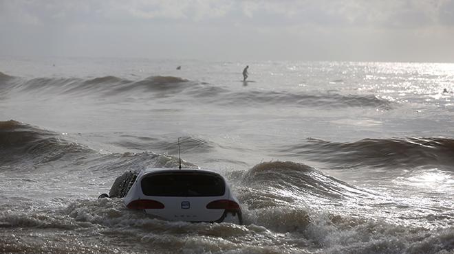 Resultado de imagen de inundaciones maresme
