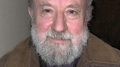 Michel Butor.