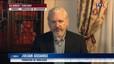 Julian Assange demana asil polític a França