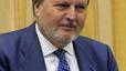 Rajoy substitueix Wert per Méndez de Vigo
