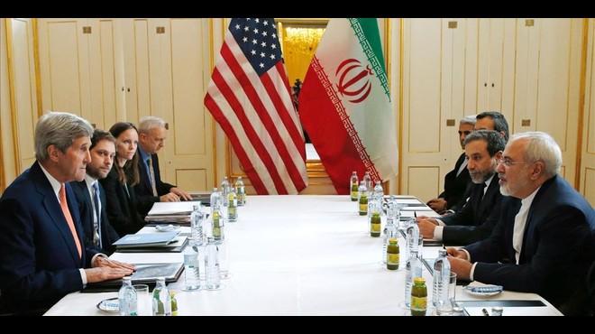 El final de les sancions reintegra l'Iran a l'economia global