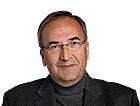 Joan Ferran