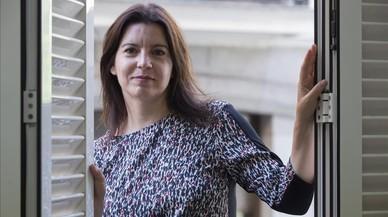 """Laia Marull: """"Ser feminista es la única opción"""""""