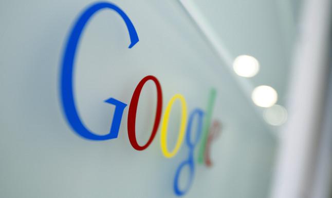 Google elimina su servicio Reader