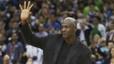 Michael Jordan gana un pleito en China por usar su nombre sin permiso