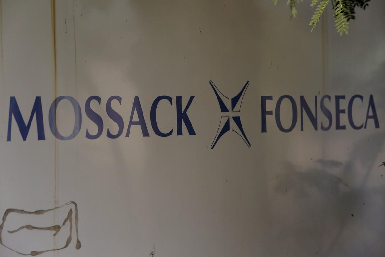 ¿Quiénes son Mossack y Fonseca? El hijo de un nazi y un aspirante a cura