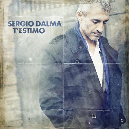 Sergio Dalma lanza un CD recopilatorio de sus temas en catalán