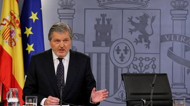 El Gobierno prevé que el paro baje al 17,6% este año