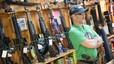 Texas aplana el terreny perquè sigui legal portar armes en públic
