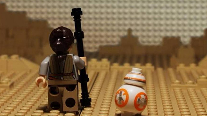 2015-movies-in-lego