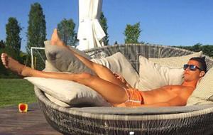 cris-relax