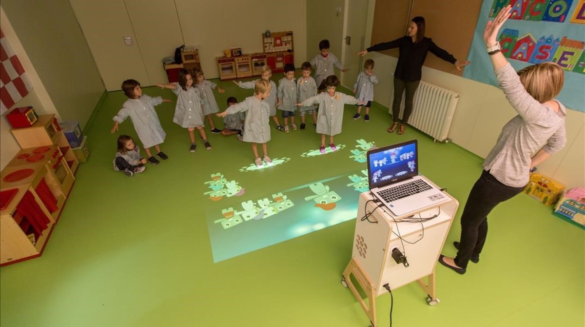 cjane35648416 terrassa aplicaciones de realidad virtual ense anza col le160923172648