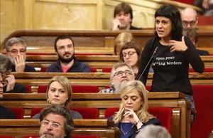 jregue37392649 barcelona 22 02 2017 pol tica sesi n de control del govern 170427111435