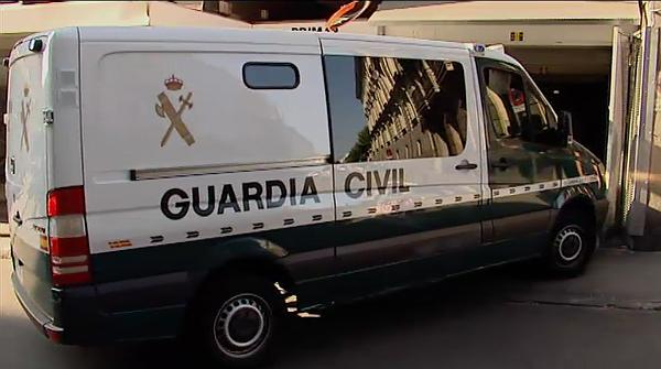Independencia de Catalunya: últimas noticias en directo (ES)