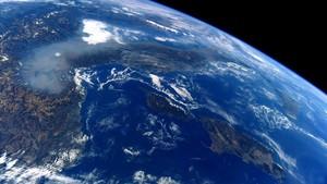 zentauroepp40613721 fotograf a espacial de la contaminaci n atm sferica del vall171020121331