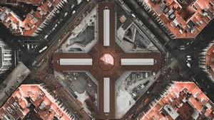 zentauroepp41581420 el mercat de sant antoni a vista de un dron foto harry sch180114155629