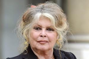 Bardot: Muchas actrices calientan a los productores para tener un papel