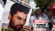 L'Índia penja un condemnat pels atemptats del 1993 a Bombai