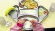 Sabadell garantiza la alimentación de 684 niños durante las Navidades