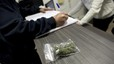 Pacientes españoles urgen legalizar el cannabis medicinal