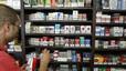 Competencia inspecciona tabaqueras por posibles pactos de precios