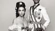 Cara Delevingne i Pharrell Williams protagonitzen el 'fashion film' de Chanel