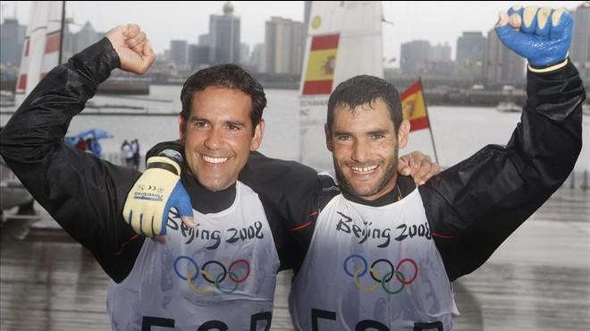 L'ombra de les pistoles espanta el Rio olímpic