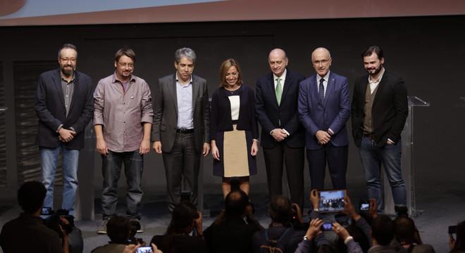 Debat català per a les eleccions espanyoles