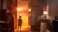 Fallece Vilmos Zsigmond, la luz del Nuevo Hollywood