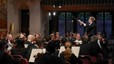 Sinfonismo de lujo con la Filarm�nica de Viena