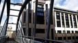 Standard Life y Aberdeen completan su fusión