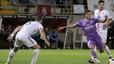Morata y Asensio, m�ximos goleadores del Real Madrid