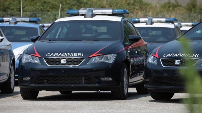 modelo-seat-que-adoptara-policia-italiana-1435927205630.jpg