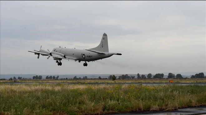 França investiga tot el personal que va tenir accés a l'avió egipci