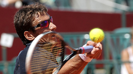 España pisa con fuerza en el torneo de Buenos Aires