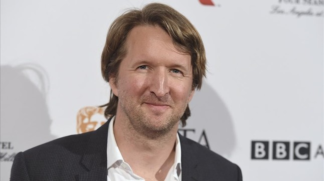 tom hooper the danish girl