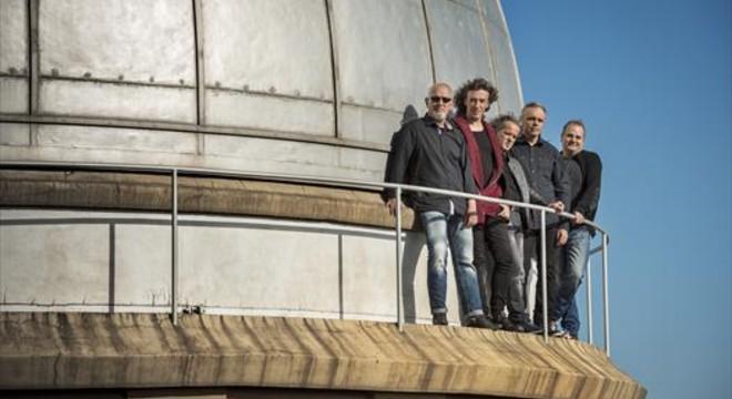 Un 'dream team' de la música catalana en el 15è aniversari de l'Acústica de Figueres