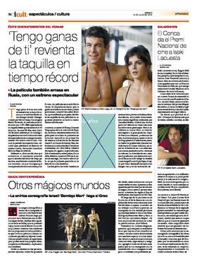 PDF TENGO MOCCIA LIBRO FEDERICO GANAS DE TI