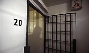 La fuga de la cárcel de El Chapo