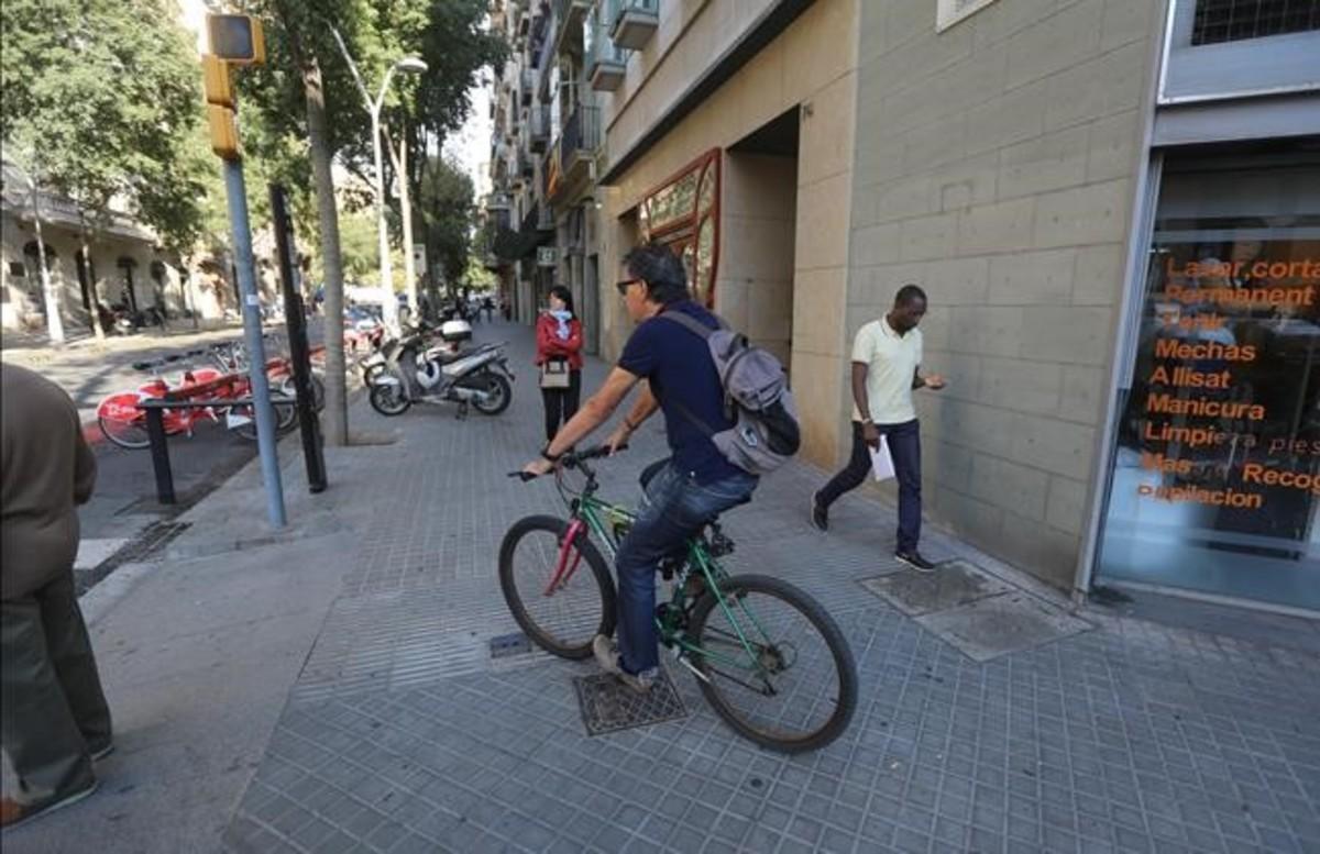 cmarquez35825522 barcelona barcelon s 07 10 2016 sociedad reportaje161010140646