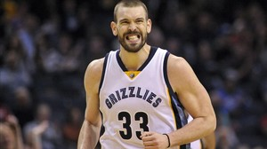 lmendiola37978667 apr 7 2017 memphis tn usa memphis grizzlies center marc170408152507