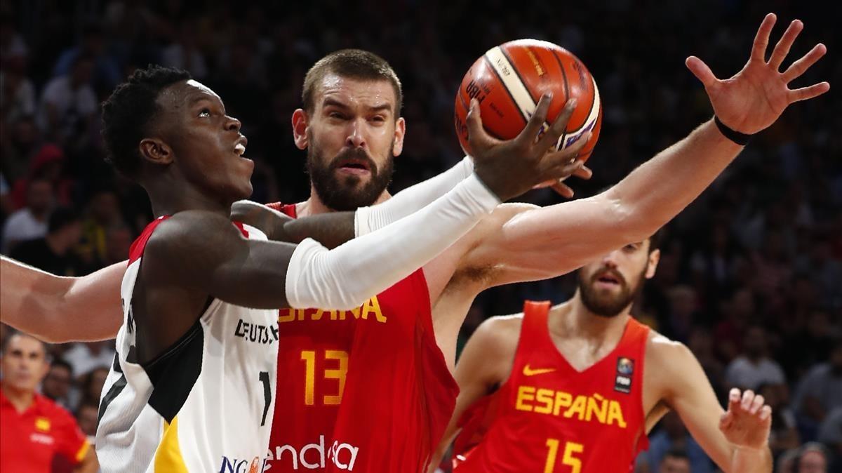 rpaniagua40076781 basketball germany v spain european championships euroba170912192738