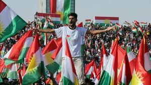 undefined40233736 moh72 erbil irak 22 09 2017 miles de kurdos escucha un 170924182513