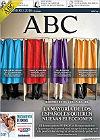 'Abc' quiere elecciones, el 58% de los espa�oles cree que vamos a ellas porque no habr� pacto