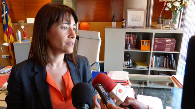 Gavà destina 81.000 euros a beques infantils d'estiu